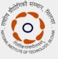 NIT Silchar Recruitment 2020 Apply For 65 Faculty Vacancies at nits.ac.in