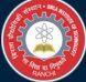 BIT Mesra Recruitment 2017 For Junior Research Fellow Vacancies at bitmesra.ac.in