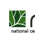 NCBS Recruitment 2017 Apply for 09 Project Assistant Posts at ncbs.res.in