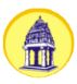 BBMP Recruitment 2019 Apply Online for 4000 Pourakarmika Vacancies @ bbmp.gov.in