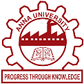 Anna University Recruitment 2018 For IP Analyst vacancy at annauniv.edu
