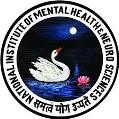 NIMHANS Recruitment 2017 For Non PG Junior Resident Vacancies at nimhans.ac.in