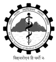 AIIMS Rishikesh Recruitment 2020 Apply for Medical Officer Vacancies at aiimsrishikesh.edu.in