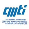 CMTI Recruitment 2017 For Office Assistant Trainee Vacancies at cmti-india.net