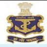 Join Indian Navy 10+2 (B.Tech) Cadet Entry Scheme 2020 Apply For 34 Posts at joinindiannavy.gov.in