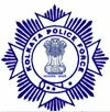 Kolkata Police Recruitment 2016 For 300 Traffic Volunteer Vacancies at kolkatapolice.gov.in