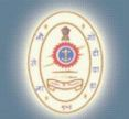 Naval Dockyard, Mumbai Recruitment 2019 Apply Online For 1233 Apprentice Vacancies at davp.nic.in