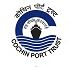 Cochin Port Trust Recruitment 2017 For Engineers Vacancies at cochinport.gov.in