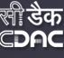 CDAC Hyderabad Recruitment 2018 Apply For 13 Project Officer, Engineer & Associate Vacancies at cdac.in