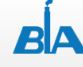 BIADA Recruitment 2017 Apply For 06 Stenographer Vacancies at biadabihar.in