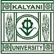 Kalyani University Recruitment 2017 For Junior Research Fellow Vacancy at klyuniv.ac.in