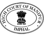 High Court of Manipur Recruitment 2017 Apply Online for Stenographer Posts at hcmimphal.nic.in