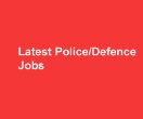 Police Department Recruitment 2020-2021 (13000 Govt jobs Vacancies)