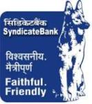 Syndicate Bank Recruitment 2017 Apply For 113 Part Time Attender & Sweeper Vacancies at syndicatebank.in