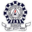 NIT Durgapur Recruitment 2018 Apply for JRF Posts at nitdgp.ac.in