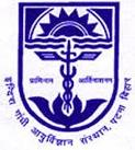 Indira Gandhi Institute of Medical Sciences (IGIMS) Recruitment 2016 For 45 Teaching Faculty Posts