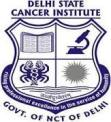 Delhi State Cancer Institute (DSCI) Recruitment 2017 For 14 Senior Residents, Senior Research Officer and Senior Technologist Vacancies