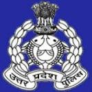 UP Police Recruitment 2019 Apply Online For 5805 Jail Warder, Fireman & Cavalier Vacancies at uppbpb.gov.in