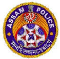 Assam Police Recruitment 2017 For 41 Junior Assistant (JA) Vacancies at assampolice.gov.in