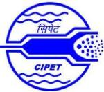 CIPET Recruitment 2017 For Assistant , JRF & Associate Professor Posts