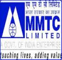 MMTC Limited Recruitment 2019 For 26 Deputy Manager Vacancies at mmtclimited.gov.in