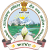 UKSSSC Recruitment 2017 Apply online for 1218 Forest Guard Vacancies at sssc.uk.gov.in