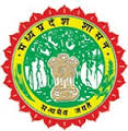 MPPSC Recruitment 2018 Apply online for 3422 Assistant Professor Posts at mppsc.nic.in