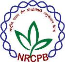 NRCPB Recruitment 2020 Walk-in for RA, SRF, JRF and Other Posts @ nrcpb.res.in