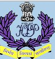 HP Police Recruitment 2019 For 1063 Constable Posts at admis.hp.nic.in
