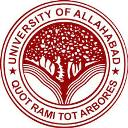 Allahabad University Recruitment 2017 Apply For Assistant Professor Posts at allduniv.ac.in