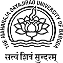 MSU Baroda Recruitment 2019 Apply online For 32 Computer Programmer, DEO & Other Posts at msubaroda.ac.in