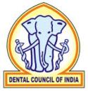 Dental Council Of India Recruitment 2016 for 17 Peon, LDC, Stenographer and Computer Operator Posts at dciindia.org
