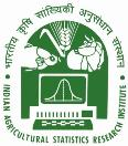IASRI Recruitment 2016 Apply online for 08 LDC vacancies at iasri.res.in