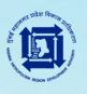 MMRDA Mumbai Recruitment 2018 Apply For 26 Deputy Accountant and Telephone Operator Vacancies at mmrda.maharashtra.gov.in