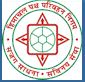 HRTC Recruitment 2017 Apply For 574 Drivers Posts at hrtc.gov.in