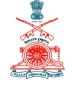 Ordnance Factory Chanda Recruitment 2017 For 14 LDC (Group C) posts at ofchanda.gov.in