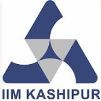 IIM Kashipur Recruitment 2017 Apply Online for Chief Engineer Vacancies at iimkashipur.ac.in