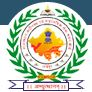 RSMSSB Jaipur Recruitment 2020 Notification Released for 4207 Patwari Posts at rsmssb.rajasthan.gov.in