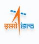 VSSC Recruitment 2017 Apply for Post Graduate Trainee Vacancies at vssc.gov.in