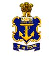 "Southern Naval Command Kochi Recruitment 2016 For 262 MTS Group ""C"" vacancies at indiannavy.nic.in"
