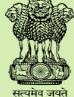 UPPSC Recruitment 2017 Apply Online For 799 Lecturers, Professor & Various Vacancies at uppsc.up.nic.in