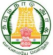 TN MRB Recruitment 2017 Apply Online For 744 Assistant Surgeon Vacancies at mrb.tn.gov.in