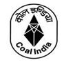 Northern Coalfields Limited Recruitment 2017 For 432 Trade Apprentices Vacancies at nclcil.in