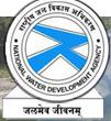 NWDA Recruitment 2017 Apply For Junior Accounts Officer Vacancies at nwda.gov.in