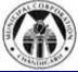 MC Chandiagrh Recruitment 2017 Apply For 69 Jr Engineer, Draughtsman and Other Vacancy at mcchandigarh.gov.in