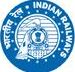 South Eastern Railway Recruitment 2018 Apply Online For 1785 Act Apprentice Vacancies