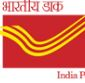 Maharashtra Postal Circle Recruitment 2017 Apply Online for 1789 Gramin Dak Sevak Vacancies at appost.in