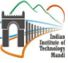 IIT ,Mandi Recruitment 2020 Apply For Project Associate Posts @ iitmandi.ac.in