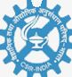 CCMB Recruitment 2017 Apply Online For 09 Scientists Vacancies at ccmb.res.in
