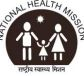 NHM Assam Recruitment 2020 Apply Online for 415 Registrar/Demonstrator/Resident Physician Posts at nhm.assam.gov.in